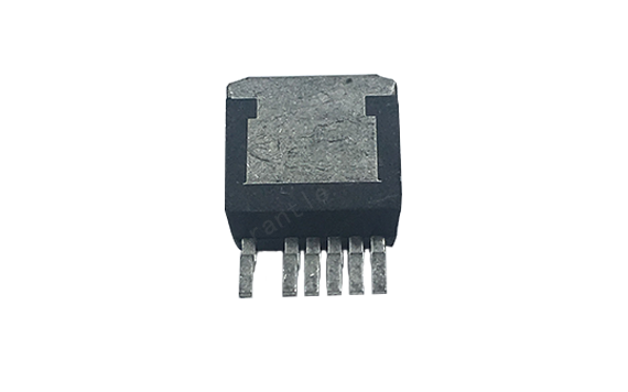 DPA425R Distributor
