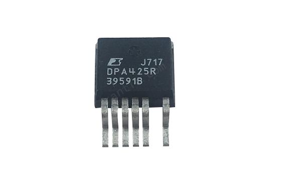 DPA425R