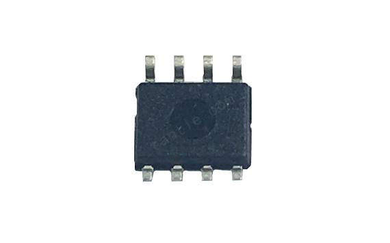 DS1307ZN Distributor