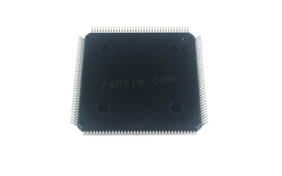 EPF10K10TC144-4N Distributor