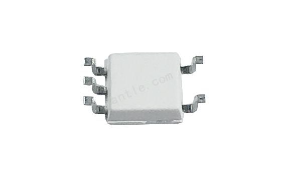 FODM452R2 Supplier