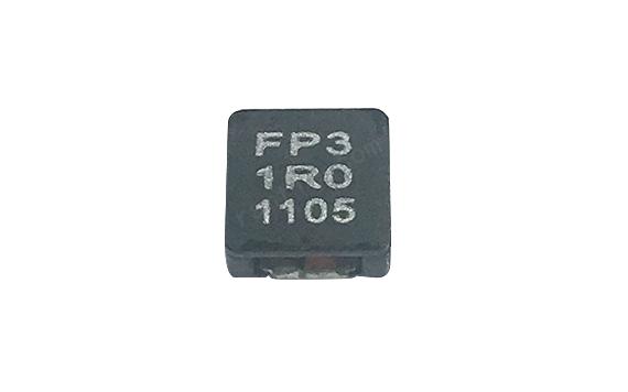 FP3-1R0-R