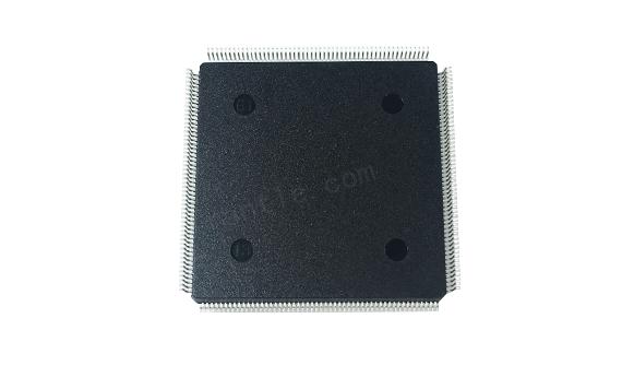GM5321-LF-BC Distributor