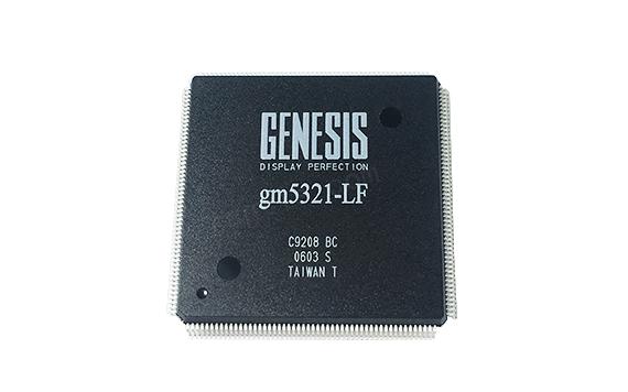 GM5321-LF-BC