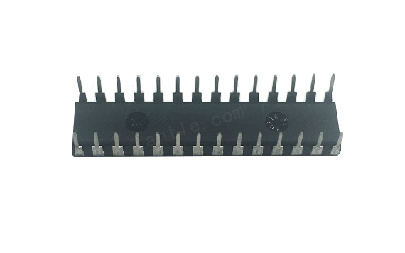 GM76C88ALK-15 Distributor
