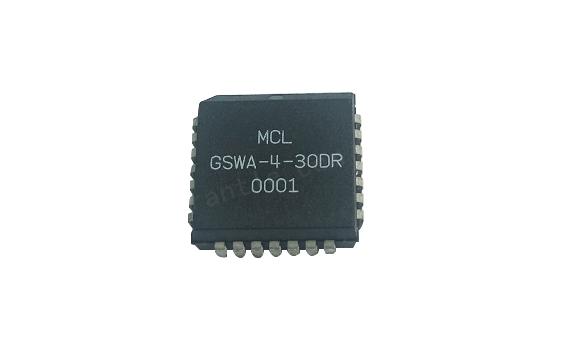 GSWA-4-30DR