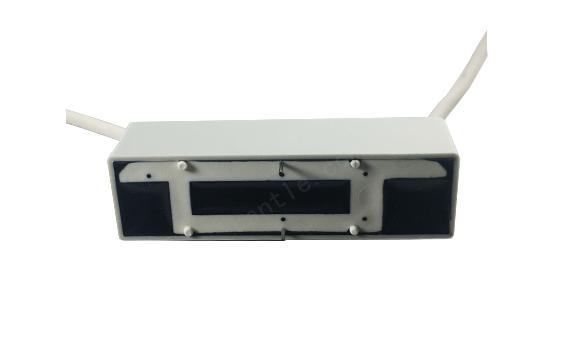 HM24-1A69-20-6 Distributor