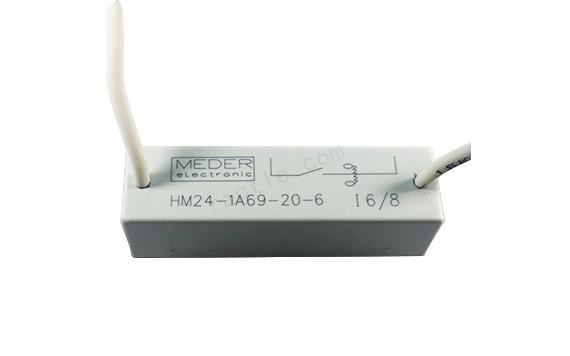 HM24-1A69-20-6