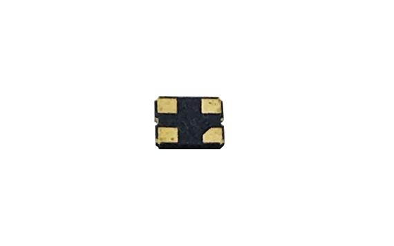 KC2520C54.0000C2LE00 Distributor