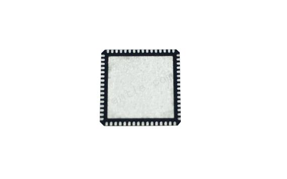 LAN9514i-JZX Distributor
