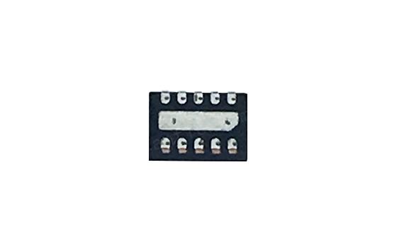 LTC3225EDDB Distributor