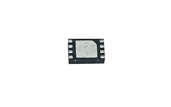 MAX17041G+U Distributor