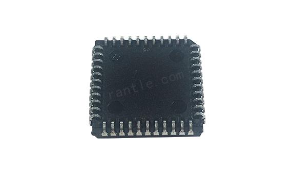 MC68HC11D0CFN3 Distributor