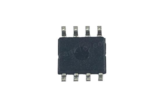 MCP6442-E-SN Supplier