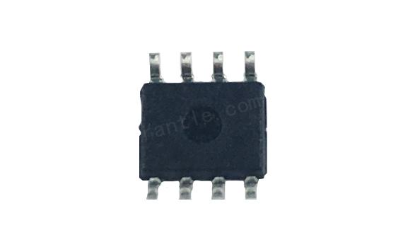 MCP6547-E-SN Distributor