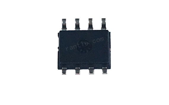 MIC2026-1YM Distributor