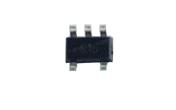MIC5219-2.5YM5 Distributor
