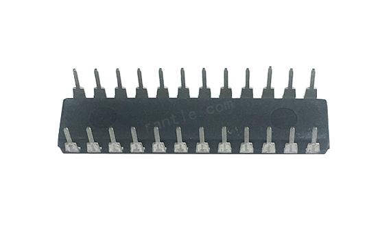 MM74HC154N Distributor