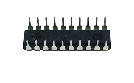 MT8888CE1 Supplier