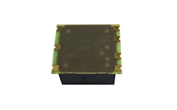 OX-220-0038-20M00 Distributor