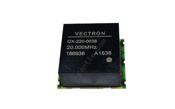 OX-220-0038-20M00