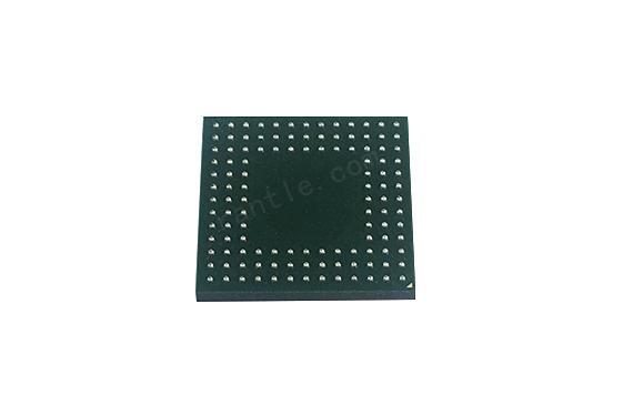 OXPCIE952-FBAG Distributor