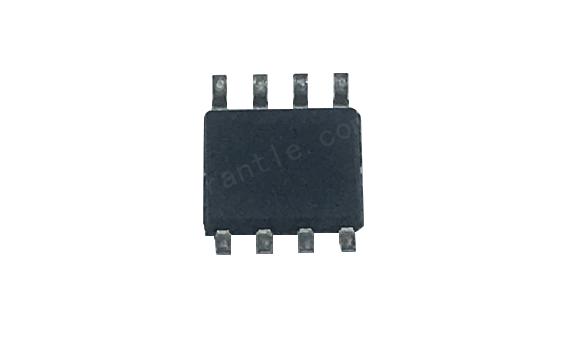 OZ9950GN Distributor