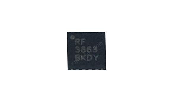 RF3863
