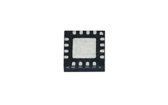 RF3863 Distributor