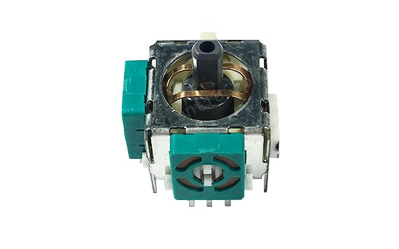 RKJXP1224002 Distributor