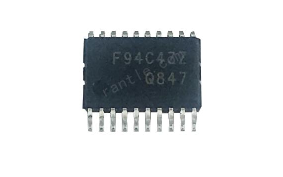 S3F94C4EZZ-VK94