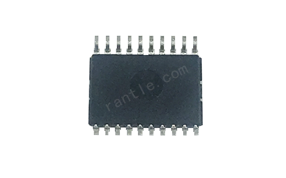 S3F94C4EZZ-VK94 Distributor