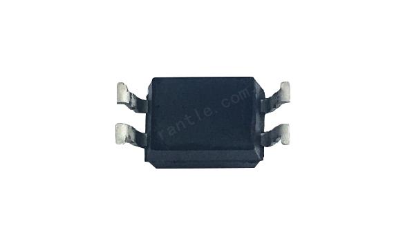 SFH6186-3T Distributor