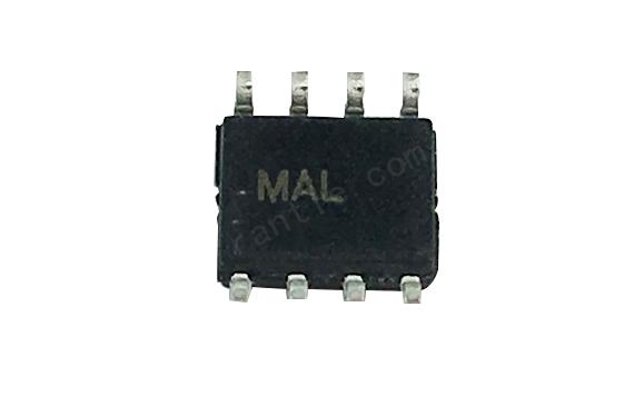 SMDA24C-7.TBT Distributor