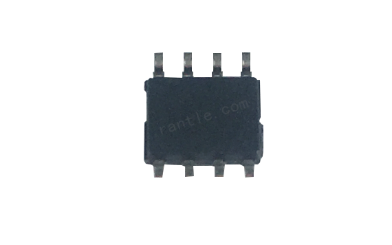 TDA1308T Distributor