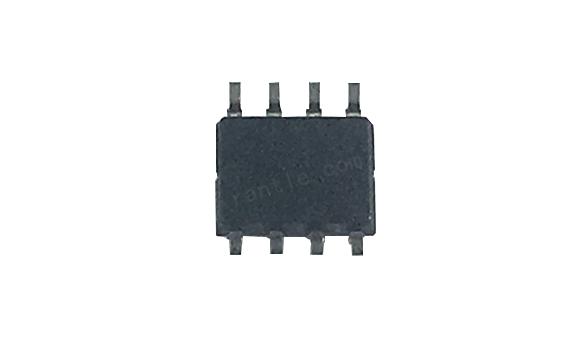 TDA7052BT Distributor