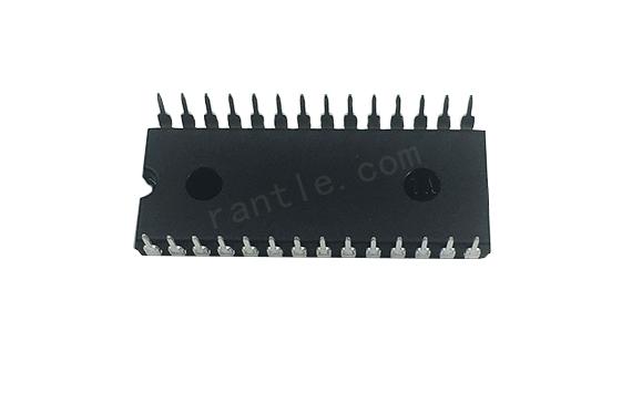 TMP82C51AP-2 Distributor