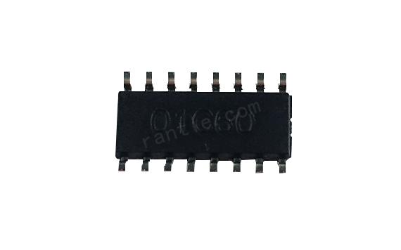 TPS2054BDR Distributor