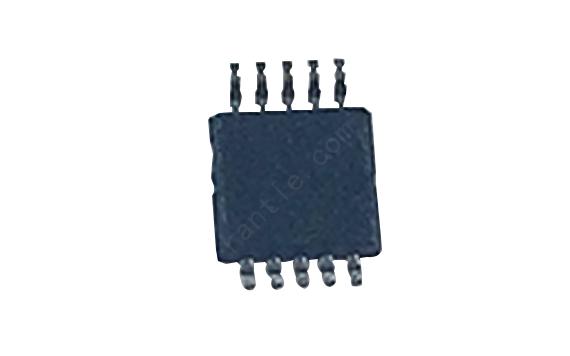 TS3A24159DGSR Distributor