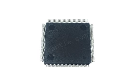TSUMP88CDT9-1 Supplier