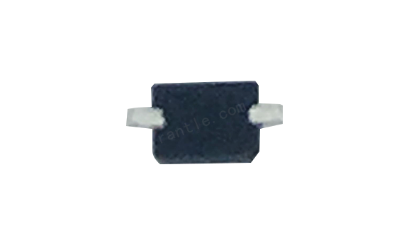 UDZVTE-175.6B Supplier