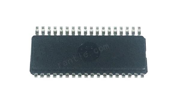 UPD75P4308GS Distributor