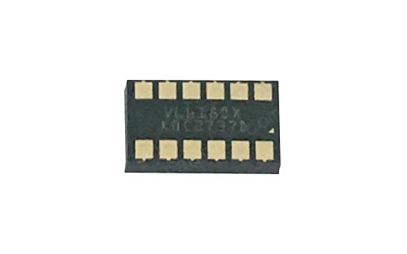 VL6180XV0NR/1 Distributor