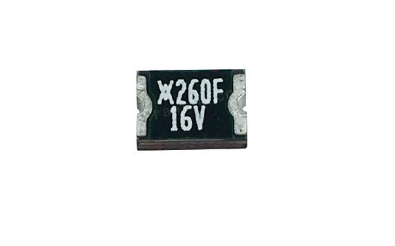 miniSMDC260F/16-2