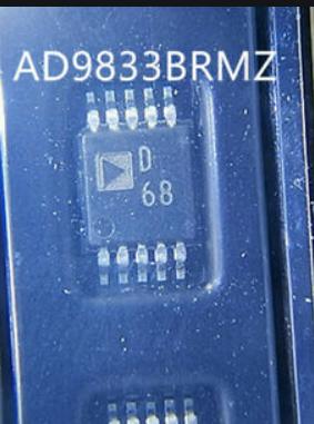 AD9833BRMZ Price
