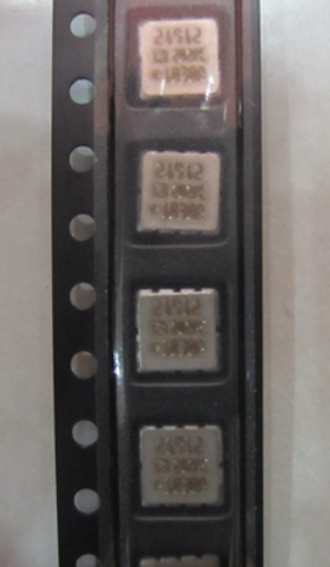 ADXL202AE AD IC COMPONENTS