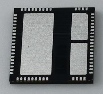 AS1860 Distributor