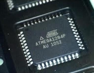 ATMEGA1284P-AU Supplier