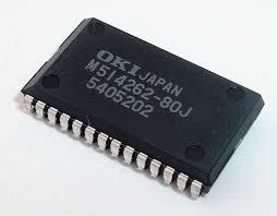 Buy DRAM IC
