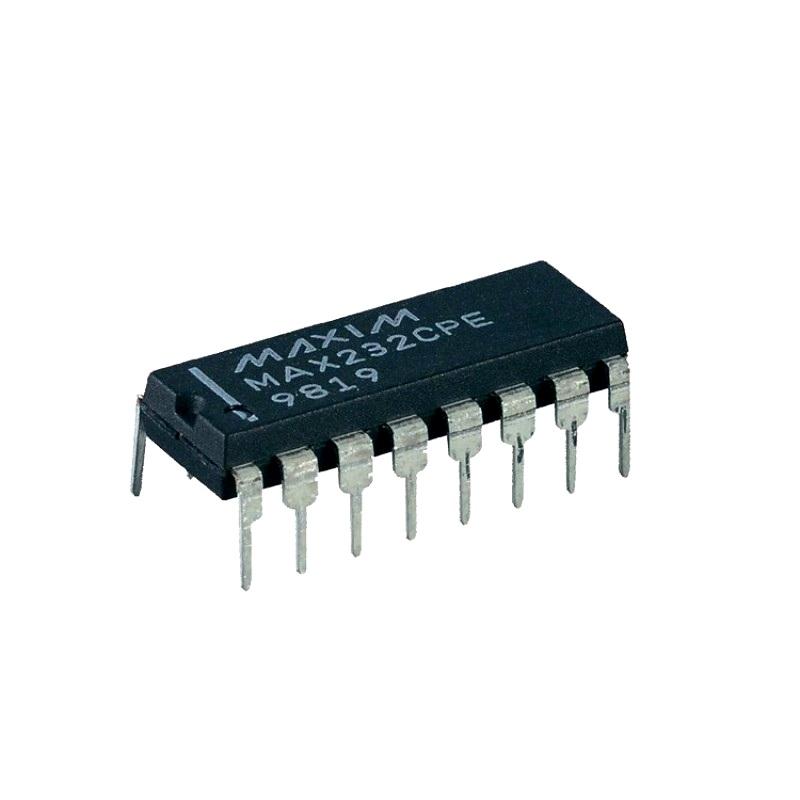 Buy Interface IC